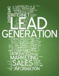 lead generation definition